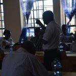Senators-Training-by-Federation-of-Kenya-Employers_a40