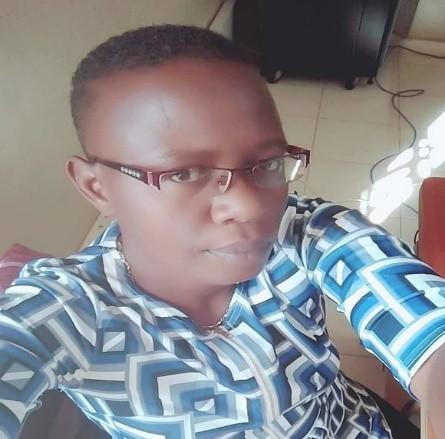 Maximillar Okere width=