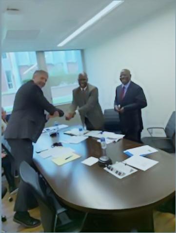 Kibabii-University-Negotiating-a-Cooperative-Partnership-with-University-of-Florida