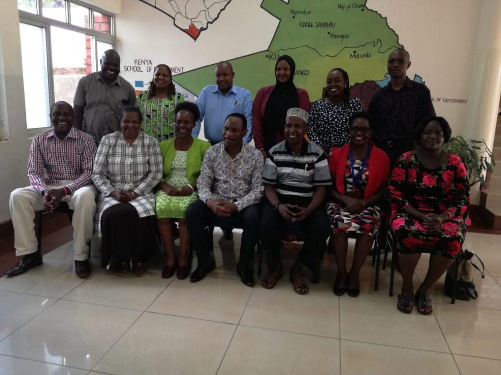 Kibabii-University-at-Deans-of-Students'-Workshop