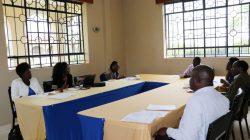 Institute-of-Gender-and-Development-Studies-Board-Meeting
