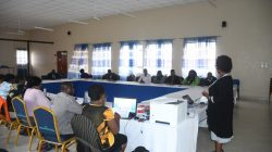 Institute-of-Gender-and-Development-Studies-Gender-Mainstreaming-Workshop_2