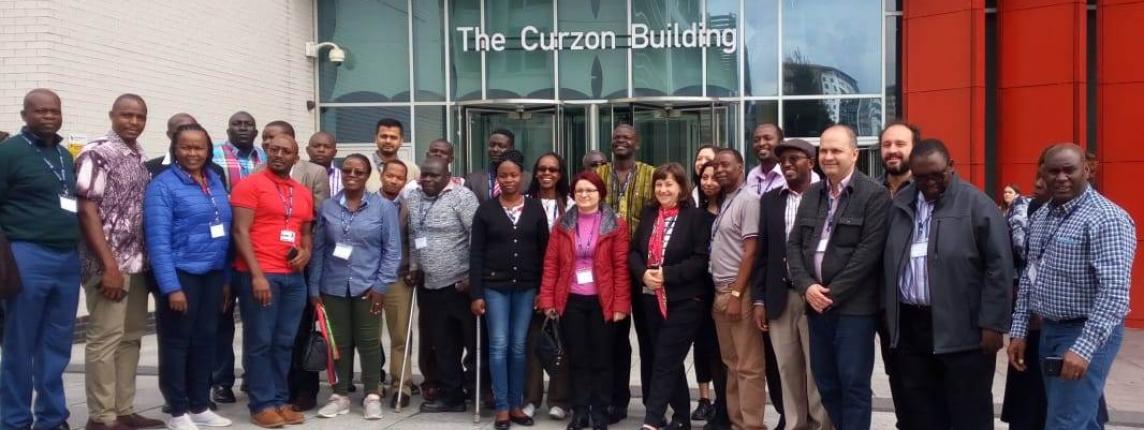 Kibabii-University-at-the-AHEAD-Transnational-Workshop_3