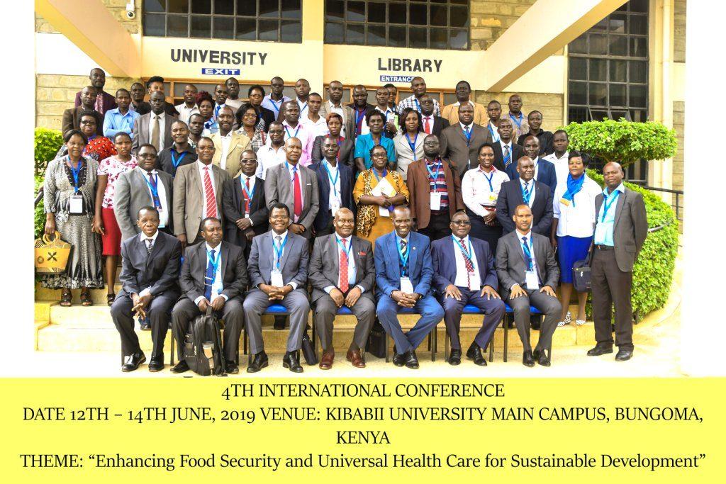 Kibabii-University-hosted-4th-International-Conference