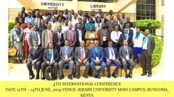 Kibabii-University-hosted-4th-International-Conference