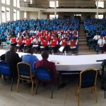 Mentoring-Students-from-Chesamisi-high-school-and-Silungai-Girls-Secondary_1