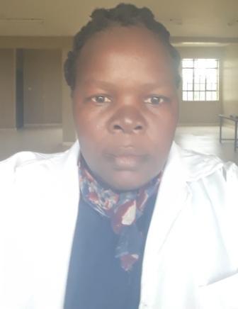 Nabalayo Amina Okutu