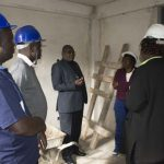 Site-Inspection-for-Proposed-Women-Hostels_1