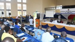 Workshop-on-Conflict-resolution-National-values-and-cohesion-for-peaceful-co-existence-Procurement-Opportunities_1