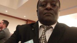 Dr.-Robert-Wafula-at-the-Leadership-and-Management-Training_1
