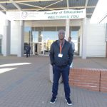 Prof.-Ernest-S.-Mohochi-at-the-21st-Biennial-ALASA-International-Conference_2