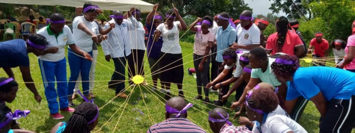 Staff-Team-Building-Exercise_7