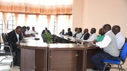 KIBU-Meeting-with-External-Auditors-2019_1