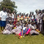 Kibabii-University-Choir-Shine-at-the-Kenya-National-Music-Festival-2019