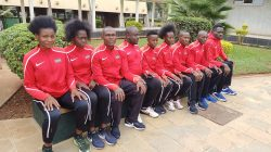 Kibabii-University-Taekwondo-Students-representing-Kenya-in-all-the-African-Game