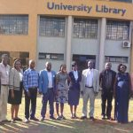Multidisciplinary-Research-Team-at-the-Transforming-Energy-Access-Workshop