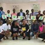 Presentation-of-93rd-Kenya-Music-Festival-Award-Winning-Trophies-and-Certificate_2