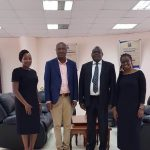 Vice-Chancellor-South-Eastern-Kenya-University-Visit-Kibabii-University