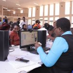20192020-First-Year-Students-Admission-3