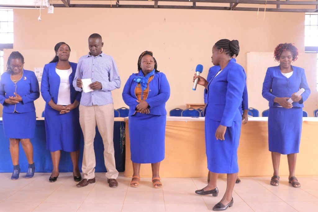 Catering-Department-Orientation-of-20192020-First-Year-Students_2