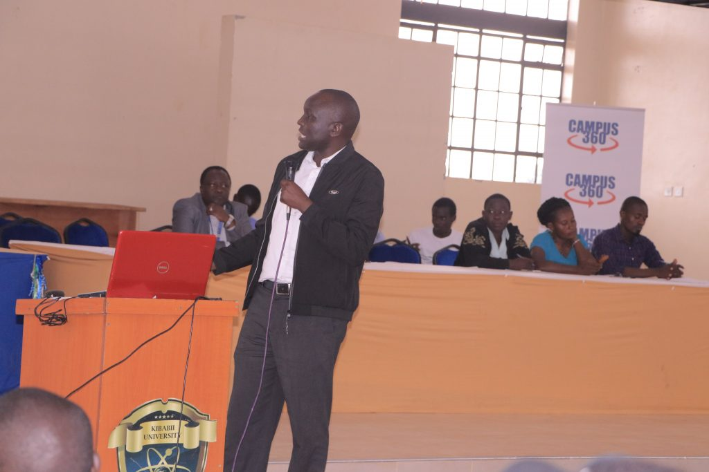 Directorate-of-Performance-Contracting-and-Quality-Assurance-Orientation-of-20192020-First-Year-Students_1
