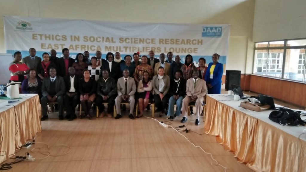 KIBU-Represented-at-the-DAAD-Lounge-of-Research-Multipliers-Conference_1
