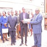 Kibabii-University-Receives-23000-Volumes-Of-Books-From-Text-Book-For-Change-Canada_3