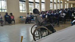 Mentoring-Students-from-Butieli-Secondary-SA-Wabukhonyi-and-Nangeni-Girls_2