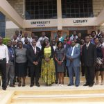 Training-on-Research-Output-Packaging-for-Better-Webometric-Ranking_4