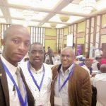 KENET-University-ICT-Directors'-Forum-2019