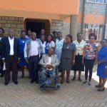 KIBU-Academic-Affairs-Retreat