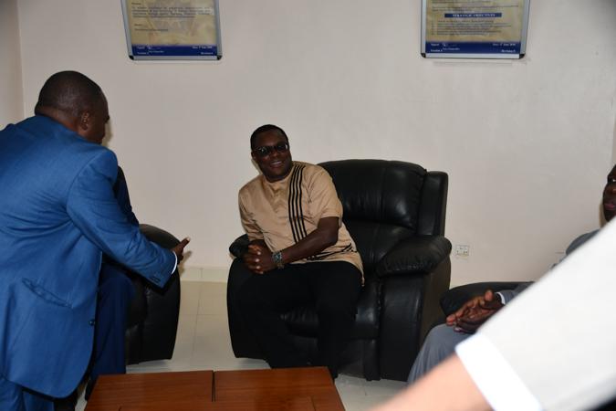 KIBU Alumni Association Funds Drive Album2