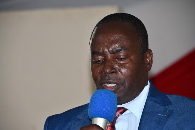 KIBU Alumni Association Funds Drive Album15