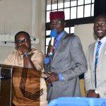 Kibabii-University-Alumni-Association-Funds-Drive_5