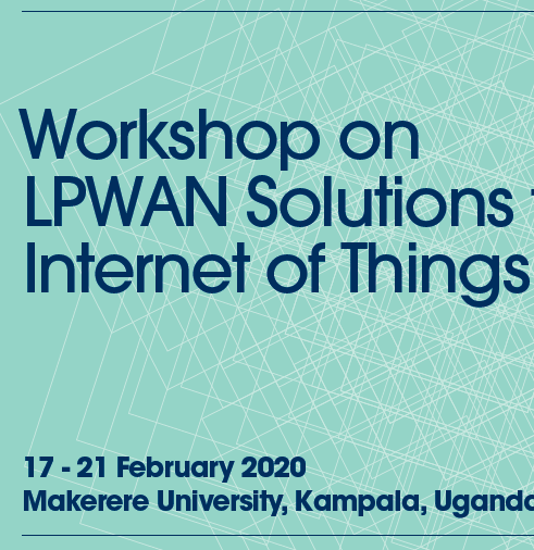 Call-for-Application-LPWAN-Solutions-for-the-Internet-of-Things-Workshop2