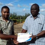 Certificate-of-Commendation-to-UNESCO-Club-Chair