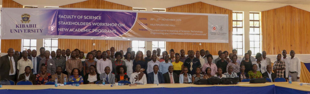 Faculty-of-Science-Stakeholders-Workshop-on-New-Academic-Programmes_4