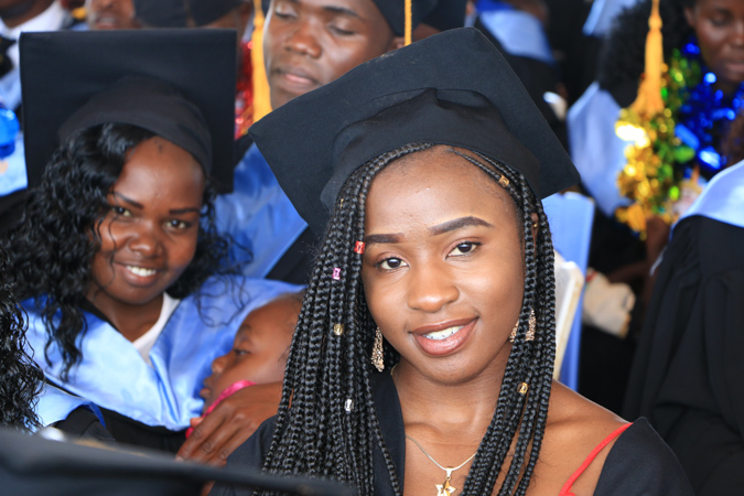KIBU-4th-Graduation-Ceremony2207