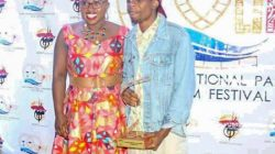 KIBU-Student-Scoops-the-1st-Runners-up-Award-in-the-Lake-International-Pan-African-Film-Festival_1