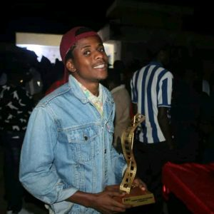 KIBU-Student-Scoops-the-1st-Runners-up-Award-in-the-Lake-International-Pan-African-Film-Festival_2