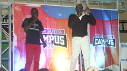 Kibabii-University-Hosts-Eddie-Butita-Campus-Tour_4