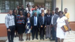 Kibabii-University-Represented-at-the-Policy-Development-for-Technology-Enabled-Learning-Workshop