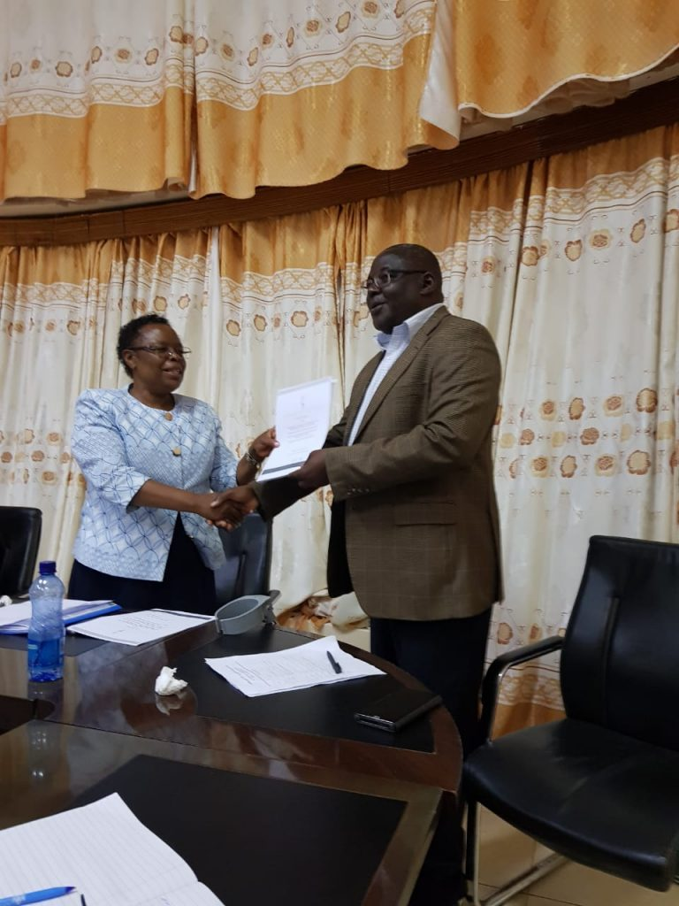Site-Inspection-for-Accreditation-of-New-Programmes_5