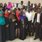 Vice-Chancellor-met-with-the-Muslim-Students-Association-of-Kibabii-University
