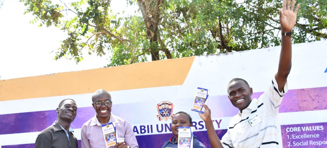 happy-students