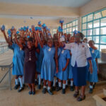 Kibabii-University-Celebrate-2019-International-Day-of-the-Girl-Child_1
