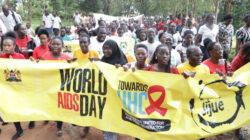 Kibabii-University-Mark-2019-World-AIDS-Day