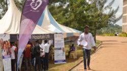 Kibabii-University-Staff-and-Students-Blood-Donation-Drive_1