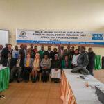 Kibabii-University-represented-at-Ethics-in-Social-Science-Research-Seminar