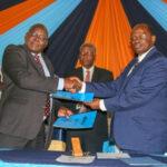 Memorandum-of-Understanding-between-Kibabii-University-Rongo-University-and-African-Library_2